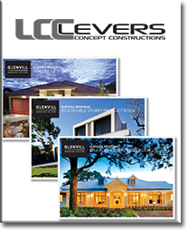 Download the eBrochure - Levers Concept Constructions